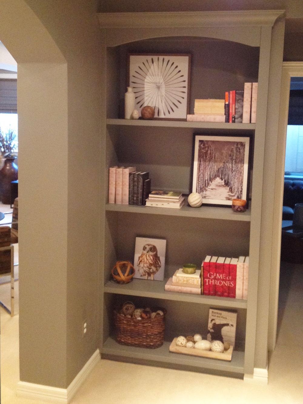 boulder-interior-design-bookcase