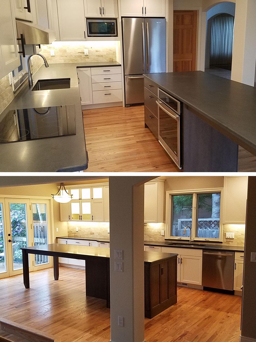 potlatch-30-custom-kitchen