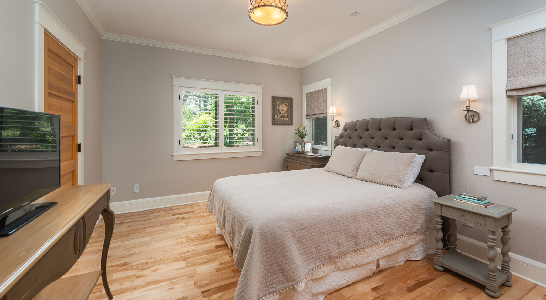 charleston-interior-designer
