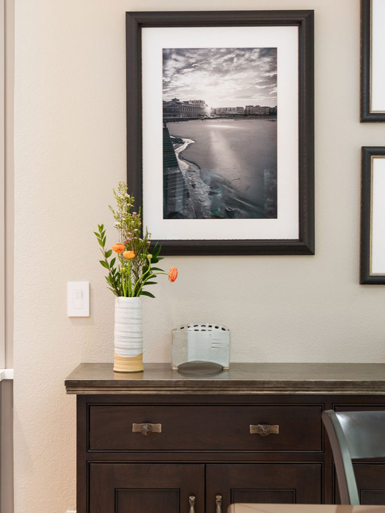 interior-design-charleston-special-projects