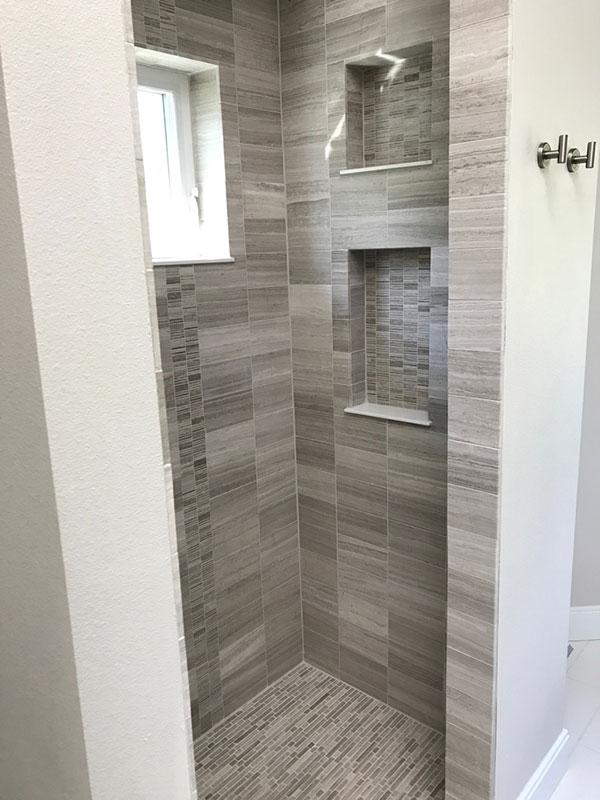 broad street design studio bathroom