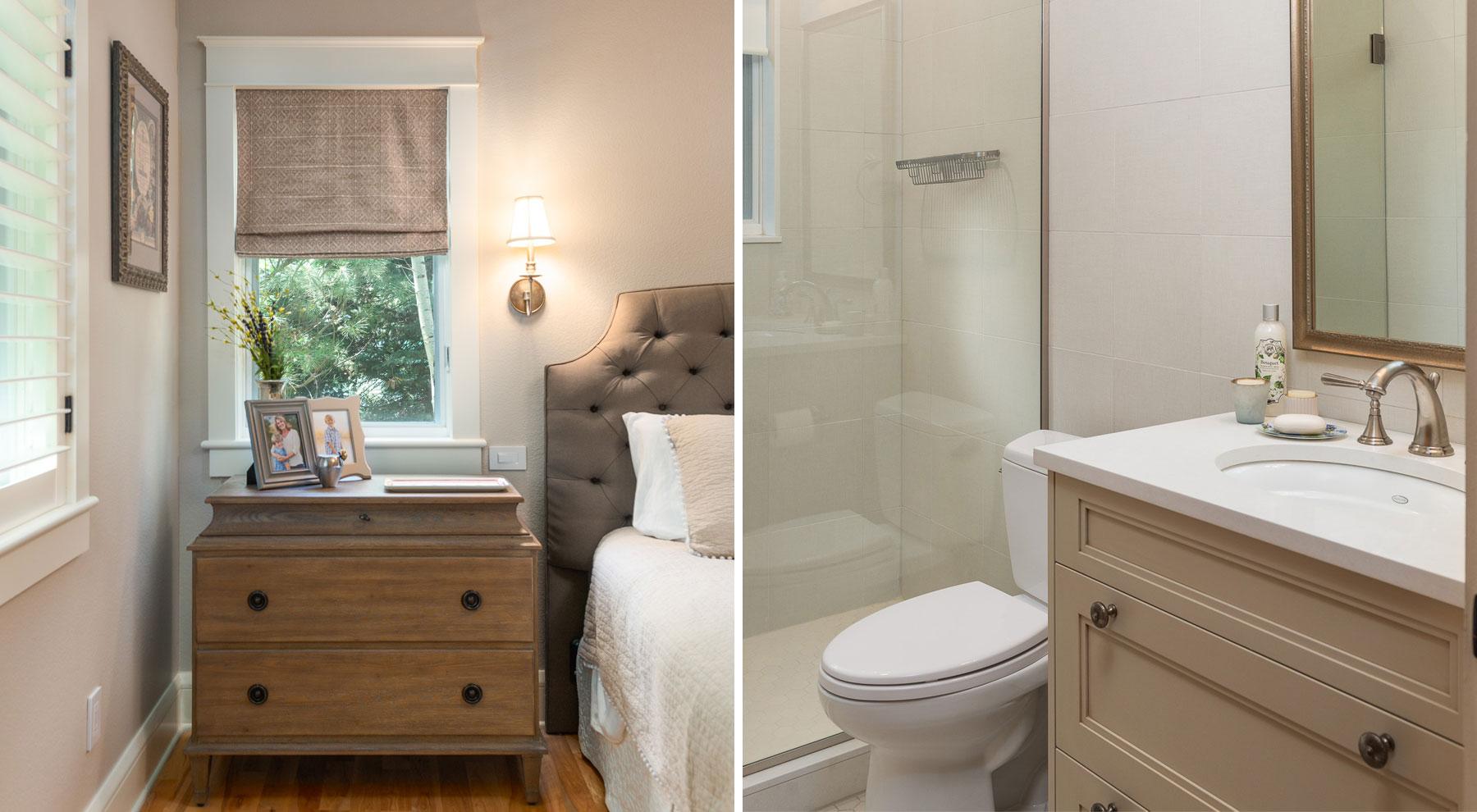 broad-street-design-studio-bedroom-bathroom
