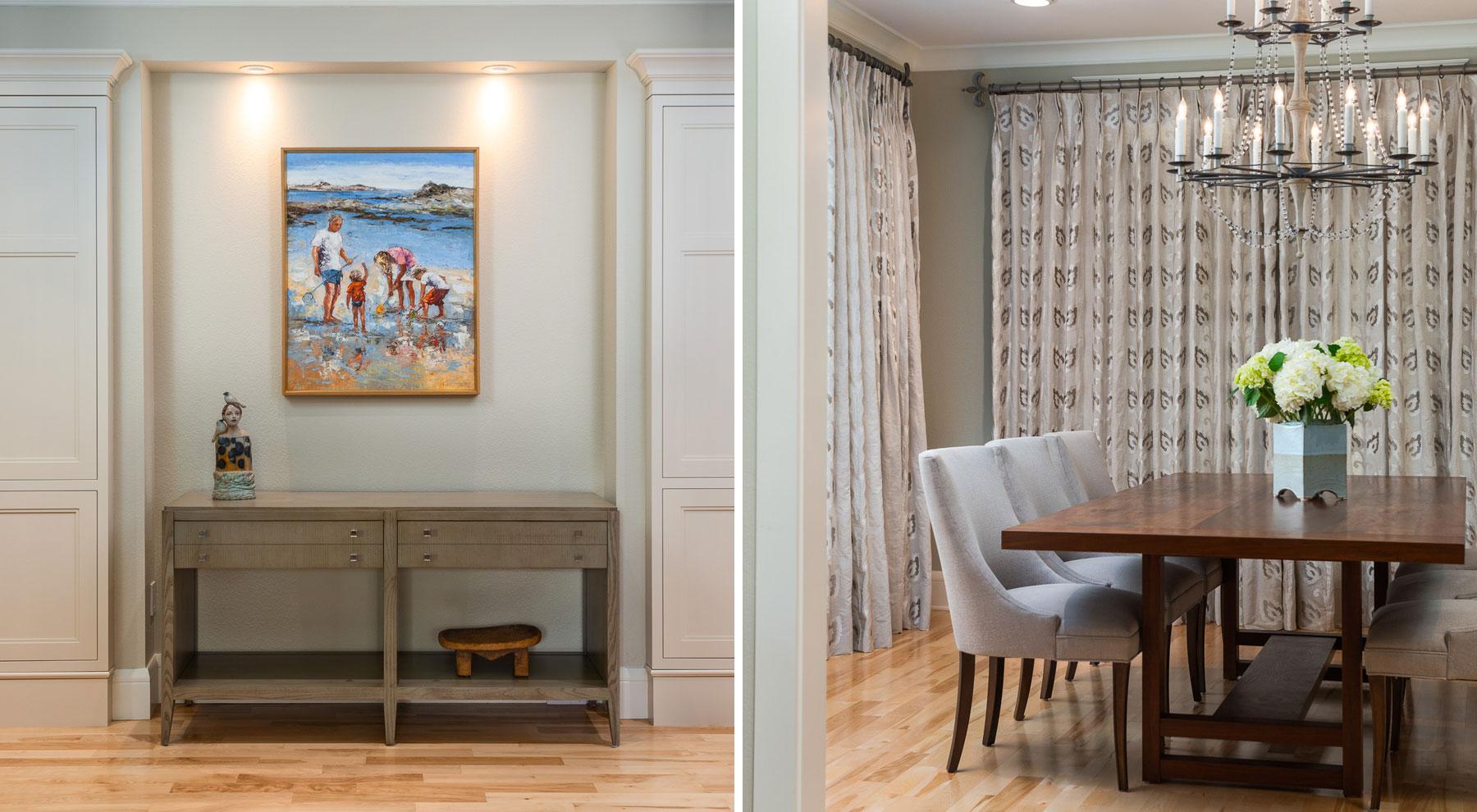 broad-street-design-studio-dining-room