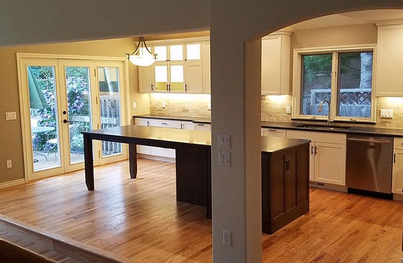 broad-street-design-studio-kitchen