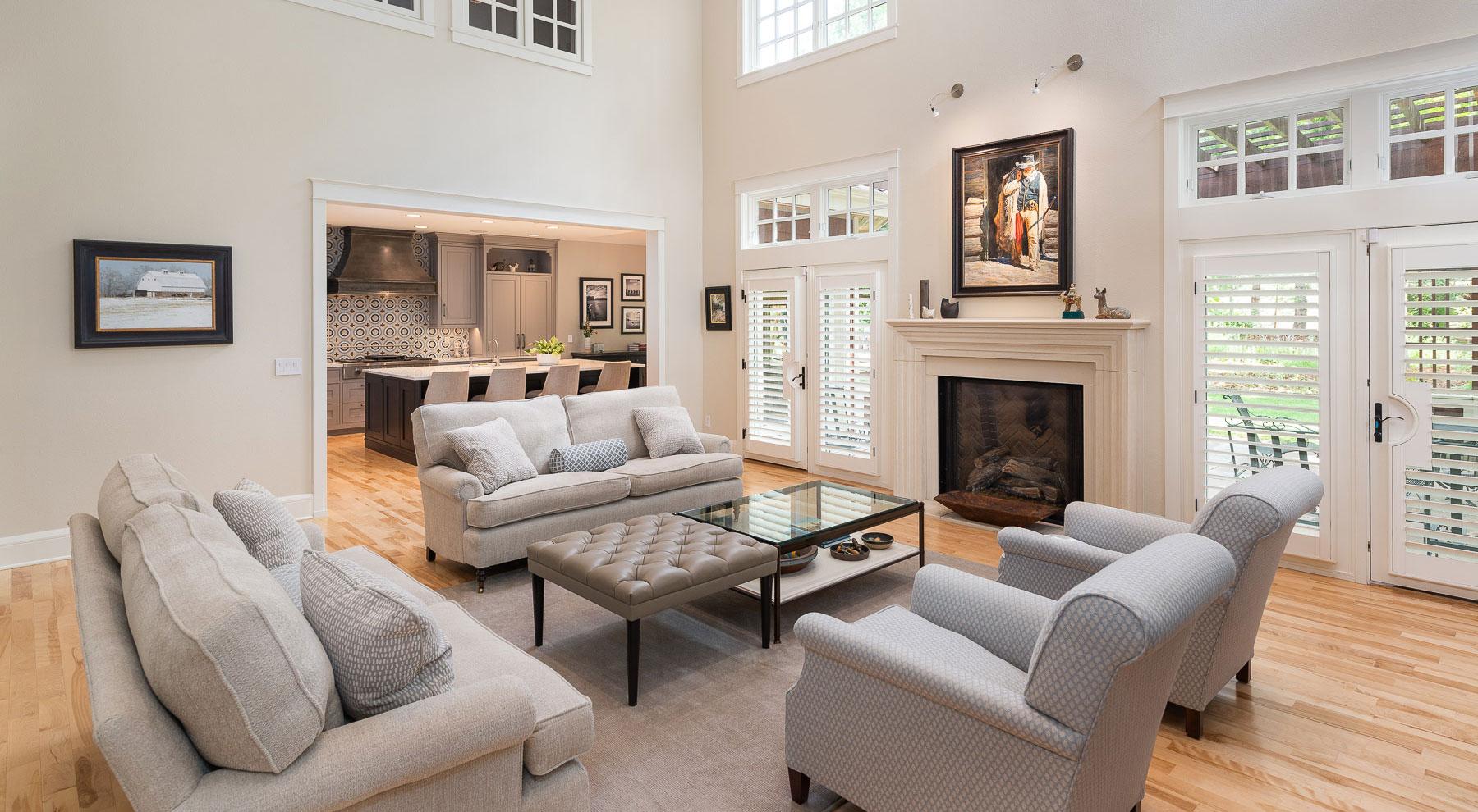 broad-street-design-studio-living-room