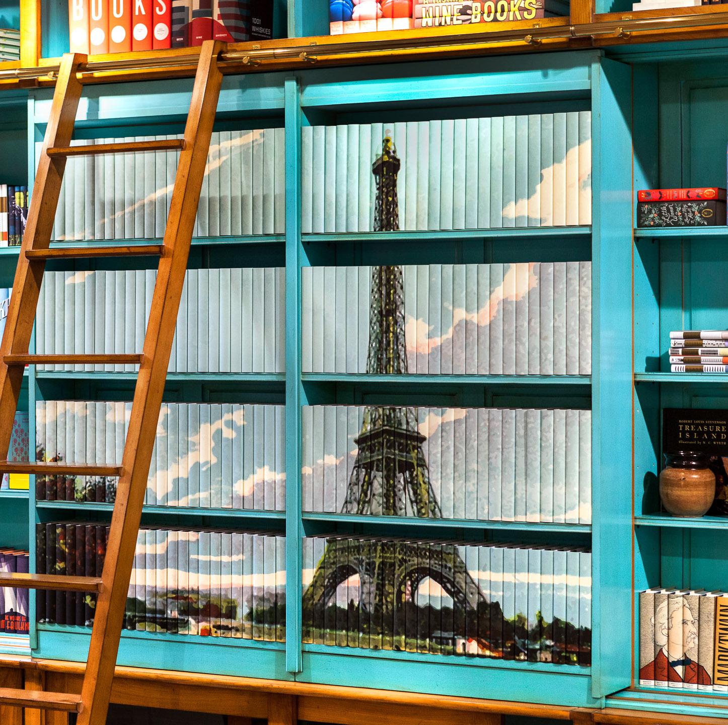 juniper books grange denver